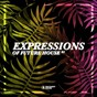 Compilation Expressions of future house, vol. 3 avec Chriss Ortega, DJ Favorite / Plastik Funk, Grandmaster Melle-Mel / Sean Finn / Richard Grey, Audax / DBN, Paul Vinx...