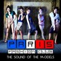 Compilation Paris fashion club - the sound of the models avec Niko de Luka / Boogie Pimps / Tune Brothers / Wawa / Lucas Reyes...