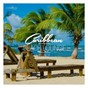 Compilation Caribbean beach lounge, vol. 14 avec Ialaz / Weathertunes / Stargazer / Dominik Pointvogl / Spoq...