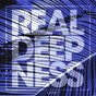 Compilation Real deepness #15 avec Blu Inc / Zetbee / Deep Lo / Bourne / Chillhanger...