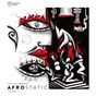 Compilation Voltaire music pres. afrostatic, vol. 5 avec Boddhi Satva / Luka, Sio / Daniel Rateuke / Mass Digital / Jochen Pash...