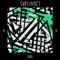 Compilation Substance, vol. 58 avec Tony J Guarino / Antho Decks / Col Lawton / Max Lyazgin, Hugobeat / Dimo...