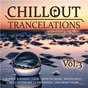 Album Chillout trancelations, vol. 3 de Nale