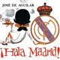 Album Hala madrid de José de Aguilar
