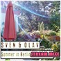 Album Sommer in berlin (radio mixe) de Sven & Olav