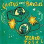 Album Cactus versus brezel de Stereo Total