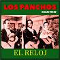 Album El reloj (remastered) de Los Panchos