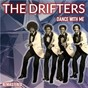 Album Dance with Me (Remastered) de The Drifters