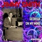 Album Georgia on my mind (remastered) de Jimmy Smith