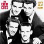 Album Let's play again (remastered) de The Crew Cuts