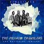 Album The Battle of Jericho (Remastered) de Pilgrim Travelers