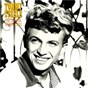 Album The Teen Idol of Rock & Roll (Remastered) de Tommy Steele