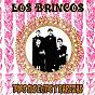 Album Todos sus éxitos y rarezas de Los Brincos