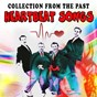 Compilation Heartbeat songs (collection from the past) avec Brian Hyland / The Tokens / Neil Sedaka / Little Eva / Joey Dee & the Starliters...