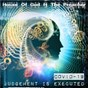 Album Covid-19 (Judgement Is Executed) de House of God