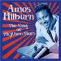 Album The King of Rhythm & Blues (Remastered) de Amos Milburn