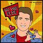 Album No One Else de De Hofnar / Noubya