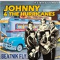 Album Beatnik Fly (Remastered) de Johnny / The Hurricanes