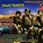 Album Down Yonder (Remastered) de Johnny / The Hurricanes