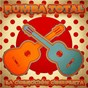 Compilation Rumba total: la colección completa (remastered) avec Paul James Mccartney / Rumba Total / Juan Salazar Silva / Jose Manuel Gracia Soria / Enrique Salazar Salazar...