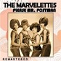 Album Please Mr. postman (remastered) de The Marvelettes
