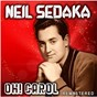 Album Oh! Carol (Remastered) de Neil Sedaka