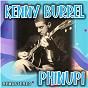 Album Phinupi (Remastered) de Kenny Burrell