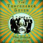 Album The Deluxe Collection (Remastered) de The Temperance Seven