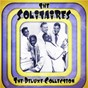 Album The deluxe collection (remastered) de The Solitaires