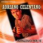 Album Impazzivo per te (Remastered) de Adriano Celentano