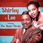 Album Anthology: the heart throbs (remastered) de Shirley & Lee