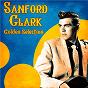 Album Golden Selection (Remastered) de Sanford Clark