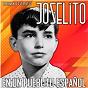 Album En un Pueblito Español (Remastered) de Joselito