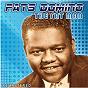 Album The Fat Man (Remastered) de Fats Domino