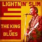 Album The King of Blues (Remastered) de Lightnin' Slim