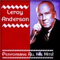 Album Performing All His Hits! (Remastered) de Leroy Anderson