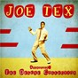 Album Anthology: The Deluxe Collection (Remastered) de Joe Tex