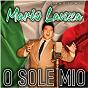 Album O Sole Mio (Remastered) de Mario Lanza