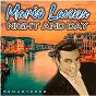 Album Night and Day (Remastered) de Mario Lanza