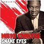 Album Snake Eyes (Remastered) de King Curtis