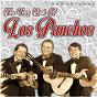 Album The Very Best Of... (Remastered) de Trío Los Panchos