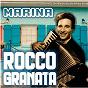 Album Marina (Remastered) de Rocco Granata