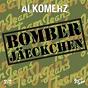 Album Bomberjäeckchen (part 2) de Jeans Team
