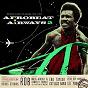 Compilation Afrobeat airways, vol. 2: return flight to ghana 1974-1983 (analog africa no. 8) avec Rob / Uppers International / Ebo Taylor Jnr. / De Frank'S Band / The Cutlass Band...