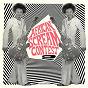 Compilation African scream contest 2 (analog africa no. 26) avec Antoine Dougbé / Les Sympathics de Porto Novo / Ignace de Souza & the Melody Aces / Stanislas Tohon / Elias Akadiri, Sunny Black´s Band...