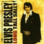 "Album Long tall sally de Elvis Presley ""The King"""