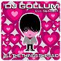 Album All the things she said de Scarlet / DJ Gollum