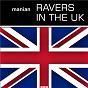 Album Ravers in the UK de Manian