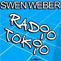 Album Radio tokio de Swen Weber
