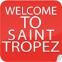 Compilation Welcome to St. tropez avec Mypd / Criss Sol / Arun Grimm / Darius & Finlay / S Watters, J Bourne, L Biancaniello...